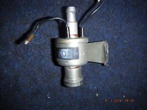 MGB-ANTI-RUN-ON-VALVE