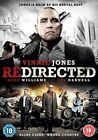 REDIRECTED 4020628870065 With Vinnie Jones DVD Region 2