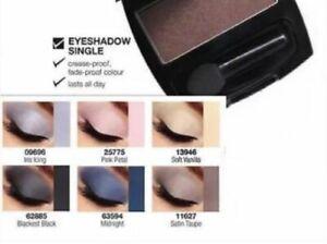 Avon-Eyeshadow-Soft-Vanilla-BNIB