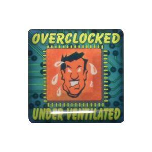 Case-Sticker-Overclocked-Underventilated