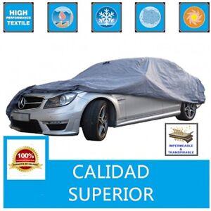 Lona-Funda-Impermeable-para-Coche-Protector-Cubre-Vehiculos-Proteccion-Total