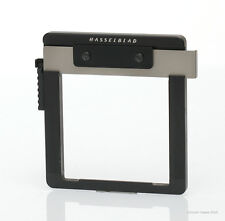 Hasselblad V Series Digital Back Adapter -Clean- (131-9)