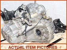 4age Silvertop 5 Speed Manual Transmission FWD Corolla