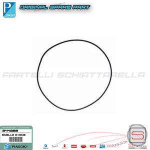 Anello-O-Ring-Coperchio-Distribuzione-Fly-Liberty-Zip-Vespa-ET4-LX-4T-844888