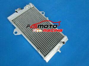 Aluminium-En-Radiateur-Pour-Yamaha-Raptor-700R-YFM700R-2006-2013-YFM-700-R-11-12