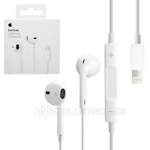 Audifonos Para Iphone 7