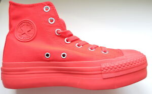540259c Corail Chucks Converse Salut All Star wqSzXPT