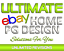 Custom-eBay-Store-Shop-Logo-Billboard-Banner-Design-for-USA-UK-AU-CA thumbnail 1