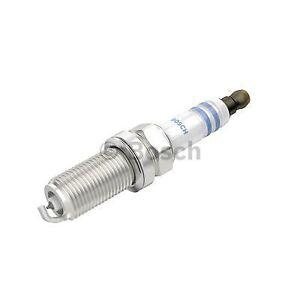 Bosch-Set-of-5-Laser-Platinum-Spark-Plugs-0242235743-GENUINE-5-YEAR-WARRANTY
