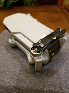 Brand New DJI Mavic Mini Craft with Gimbal/Camera - Replacement Unit for crash