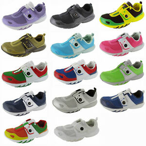 Glagla-Unisex-039-Classic-039-Sneaker-Shoe
