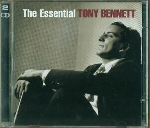 Tony-Bennett-The-Essential-2X-Cd-Perfetto