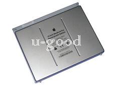 "Auténtica Batería A1175 Apple Macbook Pro 15"" A1150 MA601LL MA466LL/A MA681LL/A"