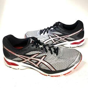 Details about ASICS Men's Gel-Flux 4 Running Shoes Size 13 T714N F910916