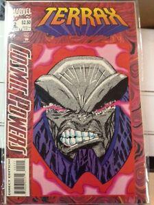 Cosmic-Powers-2-Terrax-Marvel-Comics-1994