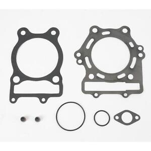 Top End Gasket Set for Kawasaki KVF 400 Prairie 4X4 ATV 1997-2002 810831