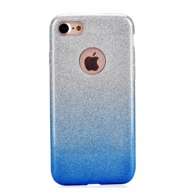 fone case iphone 6