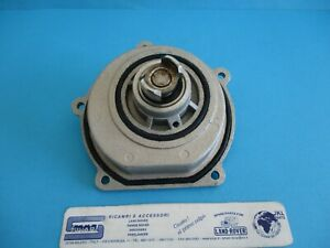 PEM500040 Allmakes Land Rover Defender /& Discovery TD5 Water Pump Coolant Pump