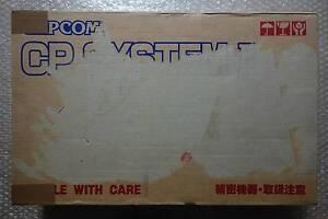 X-Men-Children-of-The-Atom-034-FULL-KIT-034-Capcom-CPS2-Arcade-Game-Japan