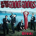 Are We Not Men?We Are Diva! von Me First And The Gimme Gimmes (2014)