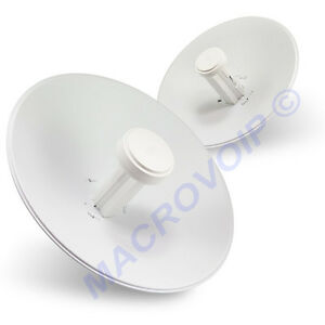 UBIQUITI-PowerBeam-M5-Art-PBE-M5-300