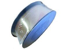 """Flux cored welding wire E71T-1 .045"""" X 33#"""