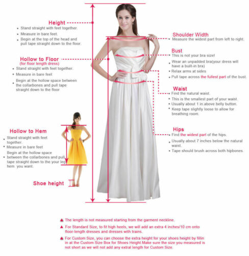 Country Beach Wedding Dresses Spaghetti Straps Applique Backless Bridal Gowns
