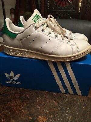 Adidas Stan Smith Up Sneakers Taille US