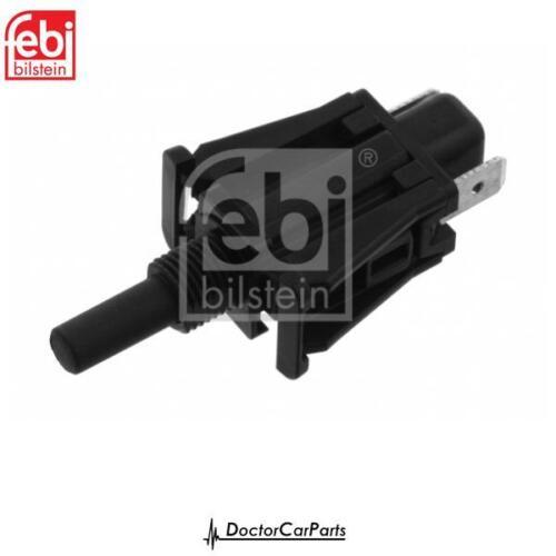Door Contact Pin Switch CLK CLK200 CLK230 CLK320 CLK430 CLK55 97-02 Petrol Febi