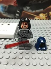 Lego 75145 Eclipse Fighter Naare Minifigure Free Shipping