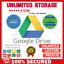 Unlimited-Google-Drive-Google-Photo-API-Private-Lifetime-com thumbnail 1