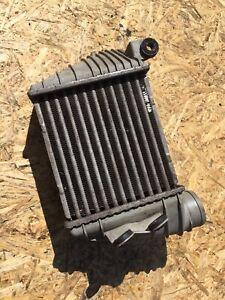 Genuine-Audi-TT-1-8T-Bam-225-controladores-secundarios-derecho-Intercooler-8L9-145-806-B