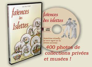 Faiences-des-Islettes-Exposition-virtuelle-de-400-pieces-sur-CD-ROM-PC