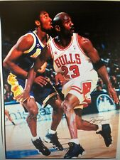 c26143ec171ea1 item 1 MICHAEL JORDAN KOBE BRYANT 24X36 POSTER NBA BASKETBALL LEGENDS ICON  BLACK MAMBA! -MICHAEL JORDAN KOBE BRYANT 24X36 POSTER NBA BASKETBALL  LEGENDS ICON ...