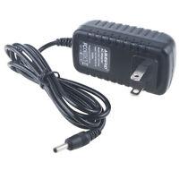 Ac Adapter For Netgear Dv-07580s-b25 Pwr-07580s-b25 Pwr-075-101 Power Supply Psu