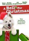 Belle for Christmas DVD Region 1