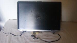 DELL-E6420-COVER-DELL-039-LCD-CERNIERE-WEBCAM-ANTENNA-Wi-Fi