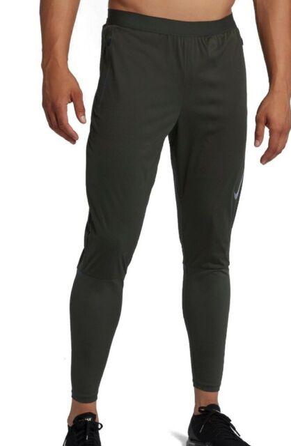 Nike Shield Swift Repel 27\