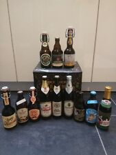 Bier Paket Baden-Württemberg