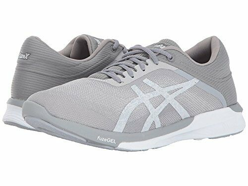 uk availability 6885d 1c01a ASICS femmes Fuzex Rush Running- Chaussures - Pick SZ Color.