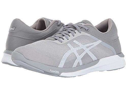 ASICS Womens Fuzex Rush Running-Shoes Pick SZ//Color.