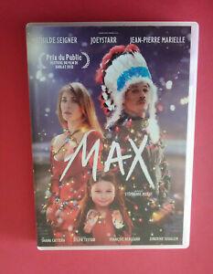 MAX-JOEYSTARR-SEIGNER-DVD-VF-BONUS