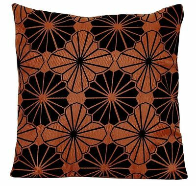 Classic Home Decor Cushion Cover Throw Pillow Case 43x43cm