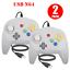 Indexbild 40 - SNES/N64 USB Controller Wired/Wireless Super Gamepad für Windows PC Mac Linux