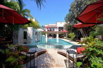 Casa en Venta, Campestre, Cancún.
