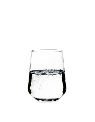 Essence, Tumbler, 35 cl, set of 2, Tableware by Iittala