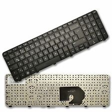 Tastatur für HP Pavilion DV7-6000 DV7-6100 dv7t-6100 DV7-6xxx Serie DE Keyboard