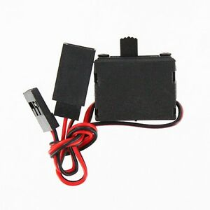 Redcat-Racing-BS903-034-On-Off-Switch-bs903-034