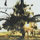 Flyleaf [EP] by Flyleaf (CD, Dec-2007, Octone Records)