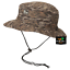 NEW-BANDED-GEAR-WATERPROOF-CAMO-BOONIE-HAT-B1160002 thumbnail 3